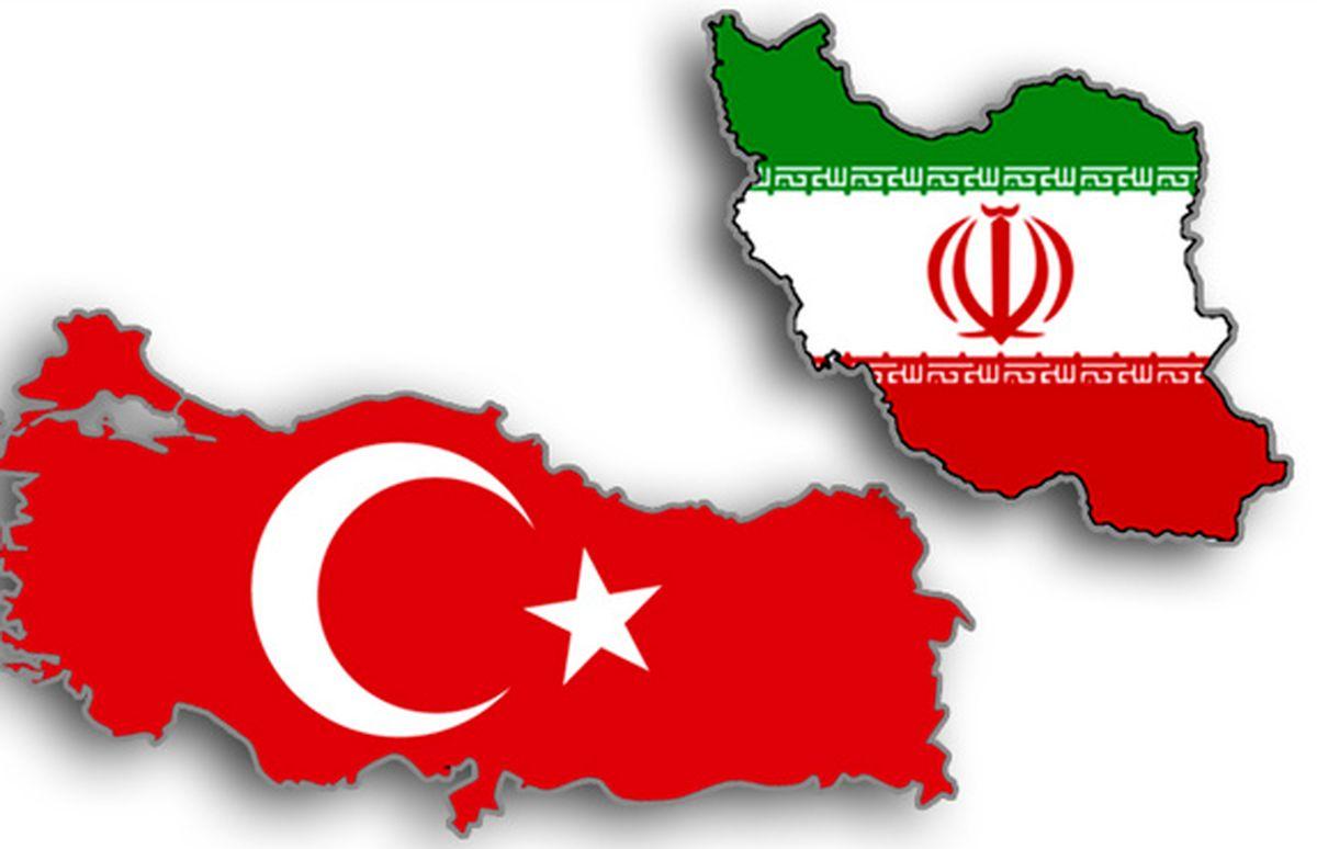 مسافران ایرانی در فرودگاههای ترکیه دست به اعتراض زدند