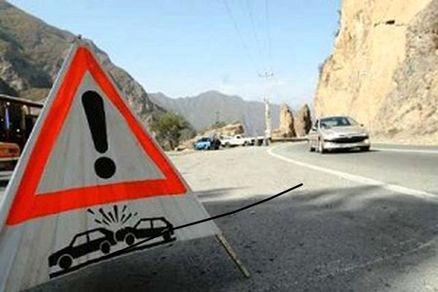اصلاح 98 نقطه حادثهخیز در استان ایلام