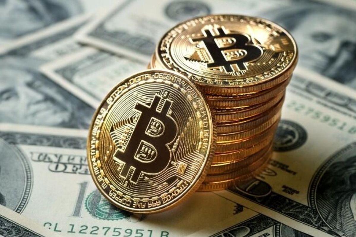 افت مجدد قیمت ارزهای دیجیتالی