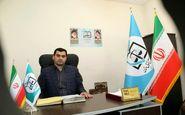خدمات مؤمنانه قریب به 4 میلیارد تومانی سازمان بسیج حقوق دانان استان کرمانشاه