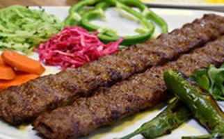 در کباب کوبیده ارزان قیمت از گوشت قورباغه استفاده میشود؟