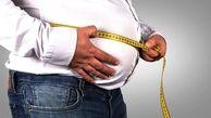 چرا باوجود عدم پرخوری نمی کنیم بازهم چاق می شویم؟