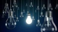 افزایش ۵ برابری ظرفیت انرژیهای تجدید پذیر در کشور