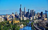 عربستان، امارات و کویت بزرگترین سرمایه گذاران عربی در آمریکا
