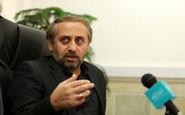 واکنش مداح مشهدی به اظهار نظر سیاسی مداحان
