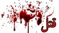 فرمانده انتظامی ایلام: درگیری با سلاح گرم موجب قتل یک نفر در ایلام شد