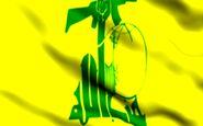 حزبالله: رزمندگان فلسطینی به دشمن یاد دادند که قبل از حمله فکر کنند