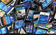 هیچ بهانهای برای افزایش قیمت گوشی تلفن همراه وجود ندارد