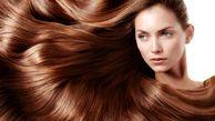 ویتامین هایی که برای رشد مو موثر است
