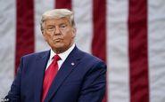 آیا عفو ریاست جمهوری حق مسلم دونالد ترامپ است؟