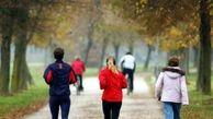 5 مزیت شگفت انگیز پیاده روی که باید بدانید