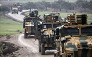 روسیه: ترکیه به افراد مسلح غیرقانونی در ادلب تسلیحات میدهد