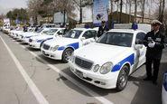 هشدار پلیس تهران به خانمهای راننده/ مراقب کلاه برداری جدید باشید