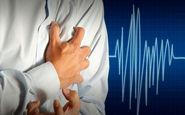 توصیه پزشکی برای بیماران قلبی در ایام کرونا