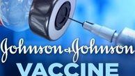 شمار بالای ابتلا به کرونا در افراد واکسینه شده با واکسن آمریکایی جانسون و جانسون