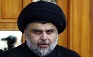 حمله شدید مقتدی صدر به فرقههای وهابی و سلفی و حامیان داعش