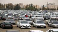 آغاز دوباره جهش قیمت ها در بازار خودرو