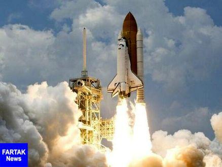 ایمیل کارکنان و نام پروژههای ناسا لو رفت