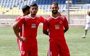 نوراللهی: برای تکرار افتخارات باید با انگیزه ادامه دهیم
