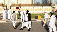 طالبان با اتحادیه اروپا در دوحه مذاکره می کند