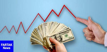 کاهش 80 درصدی قدرت خرید مردم طی 8 ماه/ اقتصاد ایران سکته زد