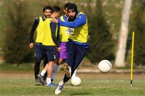 چالش مهم مجیدی و استقلال در بازی با الکویت