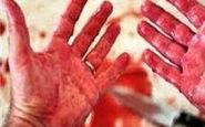پسر 4 ساله دختر عموی 2 ساله خود را به طرز فجیعی کشت