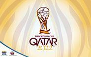خبر خوش رسانه مشهور عراقی به فوتبال ایران ؛ میزبانی از بحرین گرفته می شود