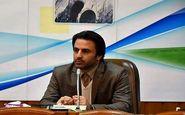 پالایشگاه کرمانشاه در مسیر توسعه و پیشرفت قرار دارد