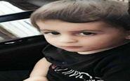  جستجوی 12 ساعته برای یافتن کودک 3 ساله در دالاهو/کیان به آغوش خانواده بازگشت