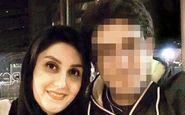 پرونده پزشک تبریزی به دیوان عالی کشور ارجاع شد + عکس