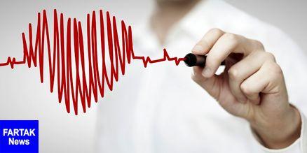 5 دلیل عمده مرگ زودرس + راههای پیشگیری