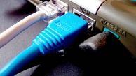 سرعت پایین و قطعیهای مکرر اینترنت در سرابله و نقاط مخلف شهرستان چرداول