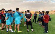 تکذیبیه باشگاه سایپا در خصوص انتقال قطعی این باشگاه به استان البرز