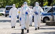 سه شنبه 21 مرداد| تازه ترین آمارها از همه گیری ویروس کرونا در جهان