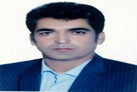 کریمی رئیس شورای اسلامی استان ایلام شد