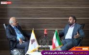 دیگر اعتقادی به احمدی نژاد ندارم/فیلم