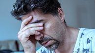 هشدار سازمان جهانی بهداشت درباره بحران بیماریهای روانی ناشی از کرونا