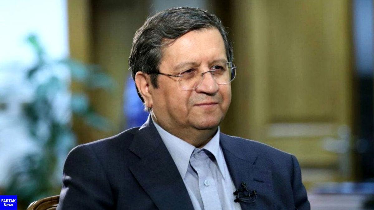همتی: رئیسجمهور باید به زندگی مردم برسد، نه به زندگی اشرافی گری خود و خانوادهاش