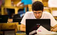 آخرین مهلت ثبت نام دانشجویان و طلاب برای اینترنت رایگان اعلام شد