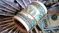 57 هزار دلار تقلبی در چنگ قانون + فیلم