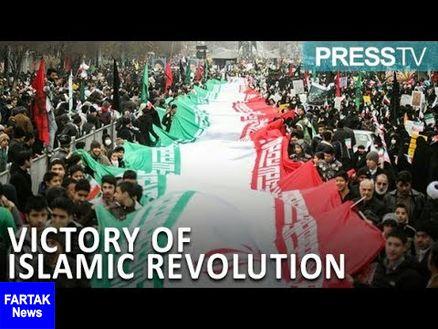 """برگزاری """"مناظره"""" با موضوع چالش های انقلاب اسلامی در شبکه پرس تی وی"""