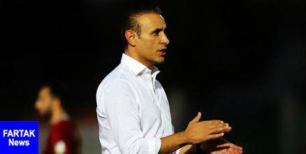 چند خبر کوتاه از شهرخودرو/ غیبت دو بازیکن در جام حذفی