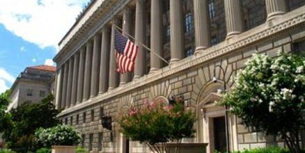 آمریکا دو نهاد ارمنستانی را به دلیل تجارت با ایران تحریم کرد