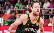 ستاره بسکتبال استرالیا: بازی در المپیک خارقالعاده است/ برای مدال به توکیو میرویم