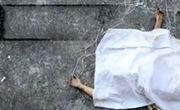 معمای پیچیده جسدی متلاشی شده در شیراز