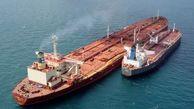 بلاروس به جمع مشتریان نفت ایران پیوست