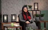 سی و هفتمین سالگرد ازدواج زوج بازیگر ایرانی