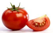 نقش فوق العاده گوجه فرنگی در کاهش وزن و لاغری