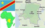 نخستین حمله ادعایی داعش در کنگو
